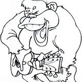 gorila-9.jpg