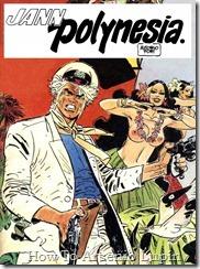 P00008 - Alfonso Font 08 - Rohner  - Jann Polynesia.howtoarsenio.blogspot.com #1