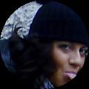Immagine del profilo di Barbara Di Marcello