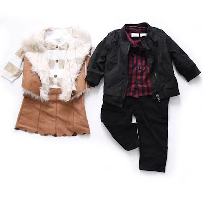 Hello fall We've been waiting for you babiesrus lordandtaylor