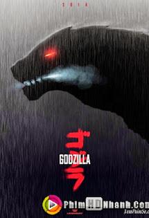 Godzilla 2 - Godzilla 2