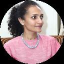Kavita Gokani