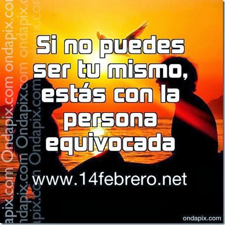 frases amor 14febrero-net (6)