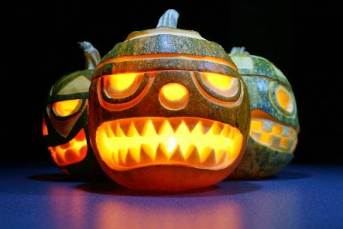Crazy-Pumpkin-Carving-Ideas.jpg