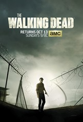 The Walking Dead 4