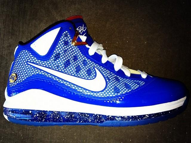 537bdb0dfc74b lebron x11 2012 lebron shoes