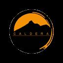 Caldera Film
