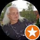 Ivica Krajcer