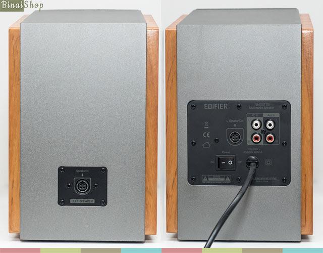 Edifier R1600T III