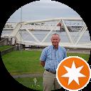 Henk Klapwijk