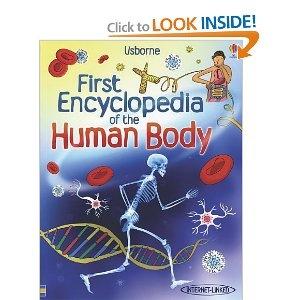 encyclopediahumanbody
