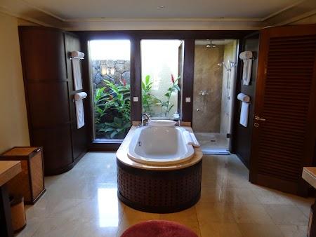 22. Baie Presidential Villa - Hotel Constance Belle Mare Plage Mauritius.JPG