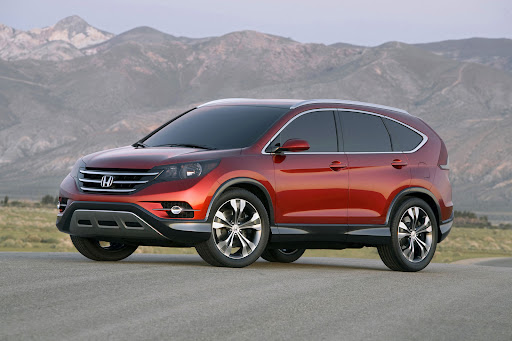 Honda CR-V Concept 2012.jpg