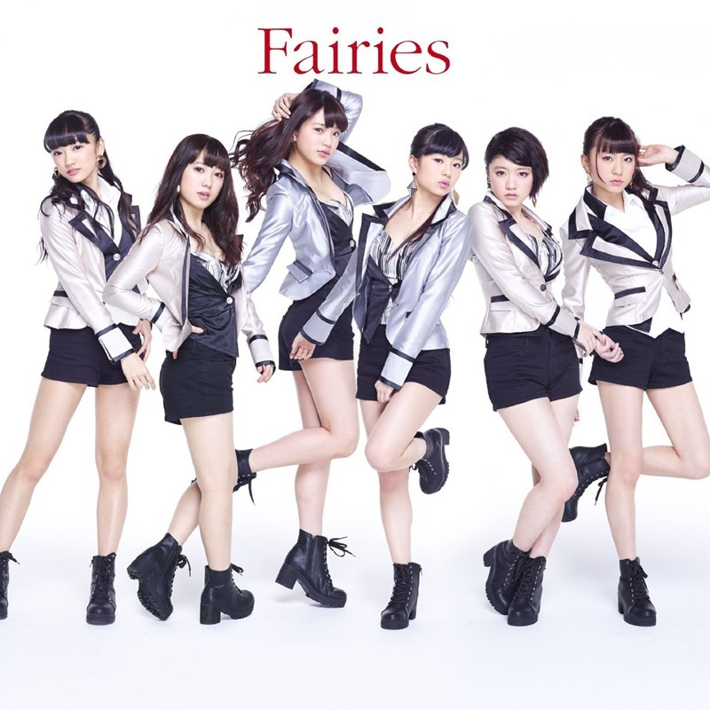 fairies_jpop-idols