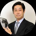 Kazuhiro Takemura