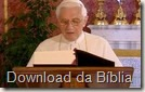 Download da Biblia