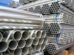 Thép ống tại Quận Thủ Đức thành phố Hồ Chí Minh