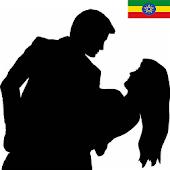 Ethio Online Dating - Singles
