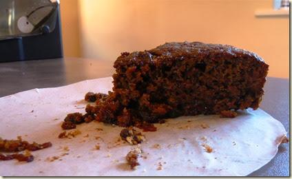 war cake5