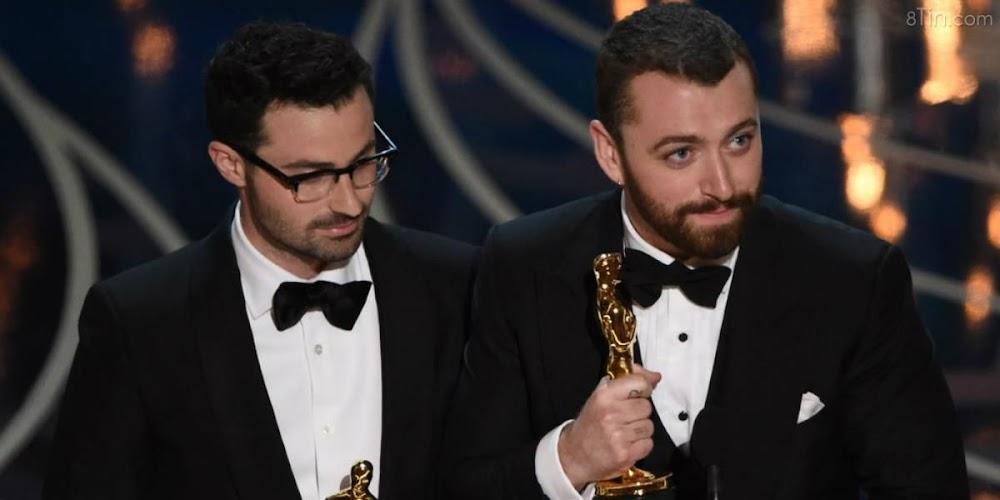 Mới đây, tại sân khấu hoành tráng của Oscar 88, sau khi