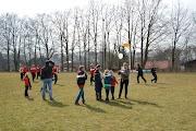 Open dag Zwart-Wit 30-3-2013 104.JPG