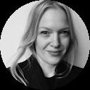 Lisa Våglund