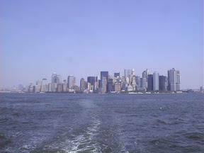 097 - NY desde el ferry.JPG
