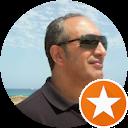 Immagine del profilo di SILVIO MASCERA'