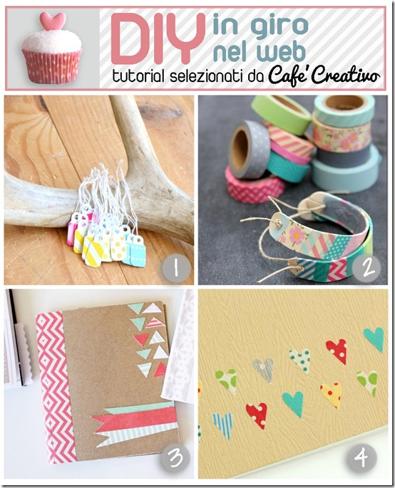 cafecreativo-tutorial washi tape