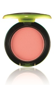 WASH & DRY-POWDER BLUSH-HIPNESS_72