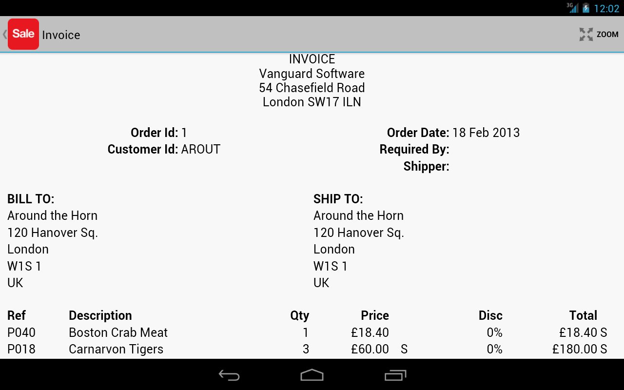 Gap Return Without Receipt Excel Sales Manager  Android Apps On Google Play Open Source Invoice System Pdf with Ford Invoice Sales Manager Screenshot Royal Mail Proof Of Receipt Excel