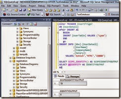 @@IDENTITY- and- SCOPE-_IDENTITY- with- triggers-in-SqlServer