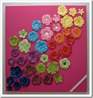 flowers_001