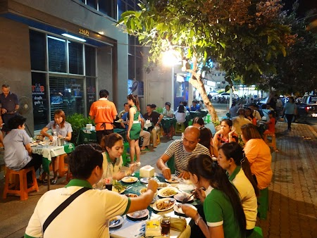38. Mancare de strada - Thailanda.JPG