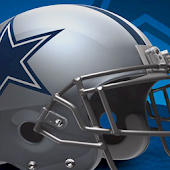 Dallas Cowboys FansApp