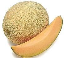melao-cantaloupe