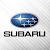 Subaru Costa Rica
