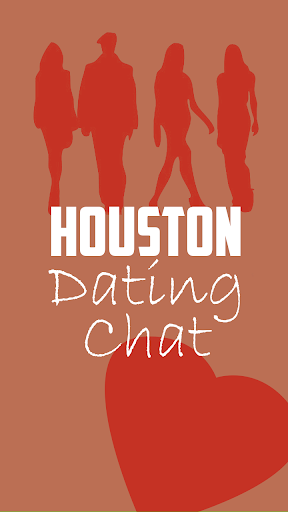 houston dating chat lines All the free trial chat line numbers you need in 2018 enjoy adult phone chat with sexy women, men and hot couples in your city ladies, always chat free all you have to do is call instant live chat with real singles tonight guys, get started with 30 to 60 free minutes on the top phone chatlines in us and canada.