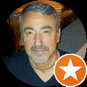 Antonio Rodriguez-Pelegrin