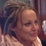 Leah Jade