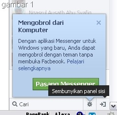 facebook-messanger-untuk-windows-download-installasi