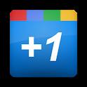 Plus One (Free) logo