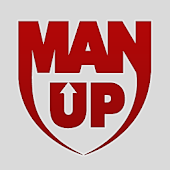 Man Up Leadership
