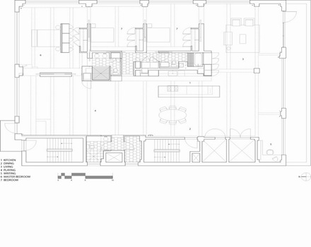plano-loft-moderno