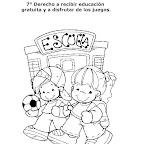 dibujos dia del niño para colorear (15).jpg