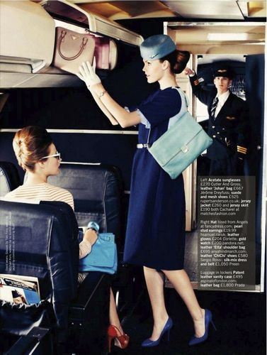 mar12-glamour uk-come fly with glamour (9)