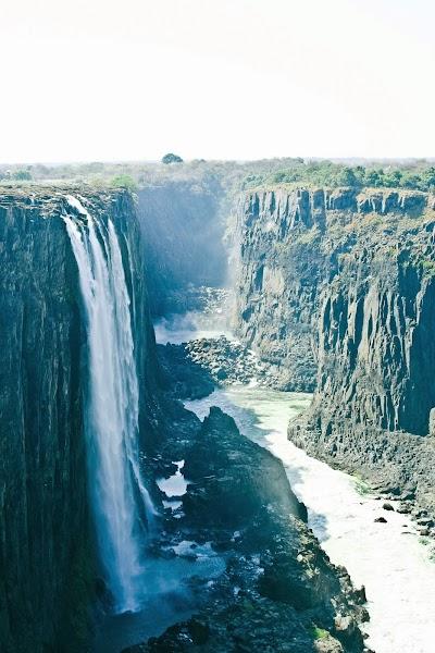 SouthernAfrica126.jpg