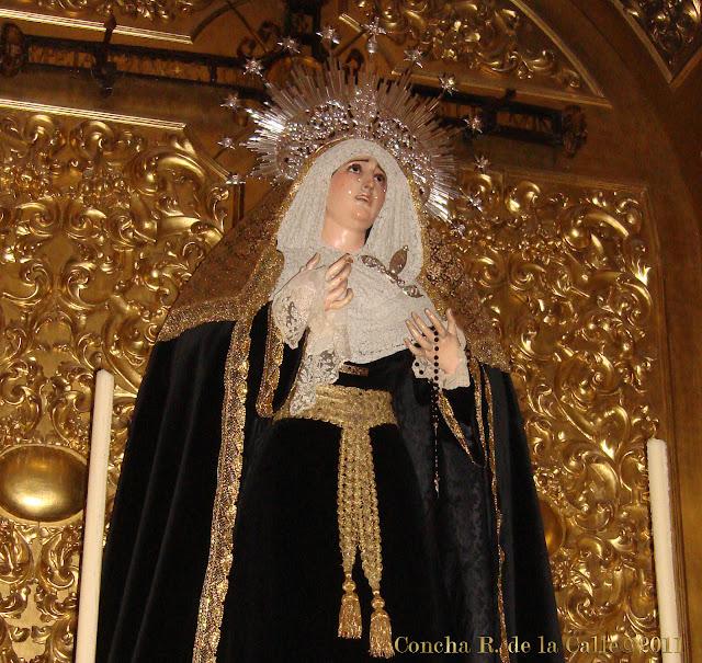 Soledad de San Buenaventura de luto  - 2011 - 1.jpg
