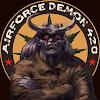 AirForce Demon 420