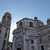 Venezia_2C_006.jpg